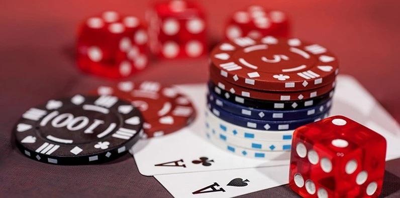 Poker Site