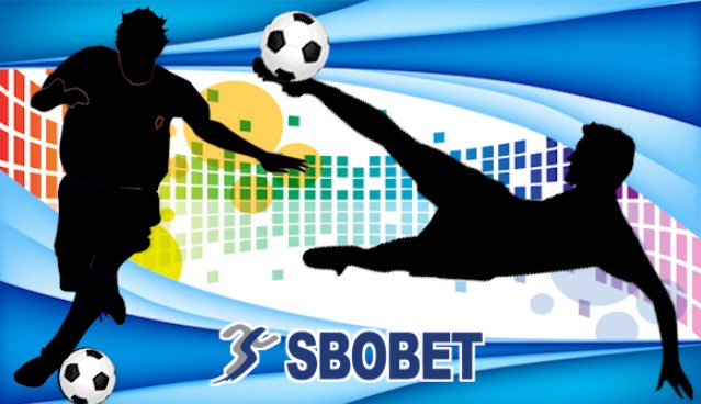 Online Spobet