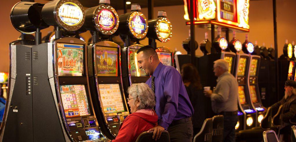 heidi slot machine online free